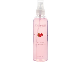 Hydrating Face & Body Mist.png