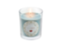 Cosy Candle green.png