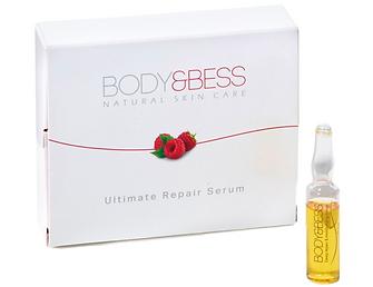 Ultimate Repair Serum (1).png