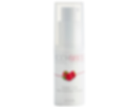 Power Lift Eye Contour Cream (1).png