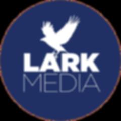 LarkMedia_2018Logo.png