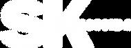 Logo SK Diamonds Blanco.png