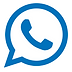 Logo Whatsapp fondo.png