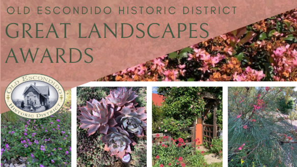 Old Escondido historic district.png