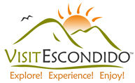 Visit-Escondido-logo-RGB-w118hi-webheade