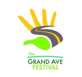 01-GrandAveFestival_Logo-VERT-CMYK.jpeg