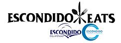 Escndido-Eats-Logo-x2.png