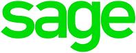 SAGE RecWise