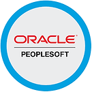 PEOPLESOFT RecWise