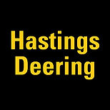 Hastings-Deering.jpg
