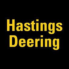 Hastings-Deering.jpg