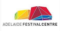 AdelFestivalCentre.png