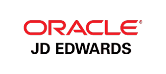 JD EDWARDS ORACLE RecWise