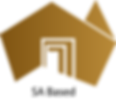 SAPR_Logo_Professional_and_Technical_Ser
