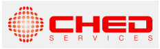 CHED Services.PNG