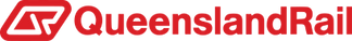 qr-logo-main.png