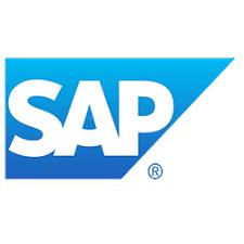 SAP RecWise
