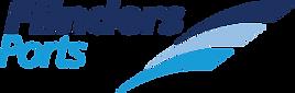 flinders_ports_logo.png