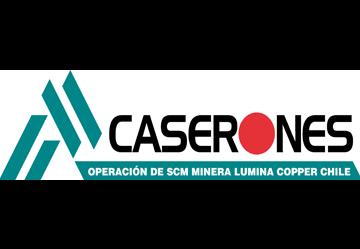 MinaCaserones-logo-trans.png