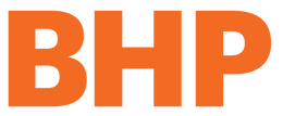 BHP_logo transparent.png