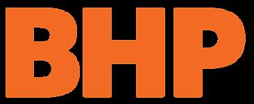 BHP_logo transparent.png