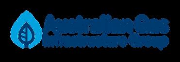 AGIG-Logo-trans.png