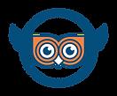 RW-Owl_pos_RGB.png