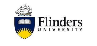 FlindersUni.png