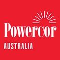 Powercor v1.png