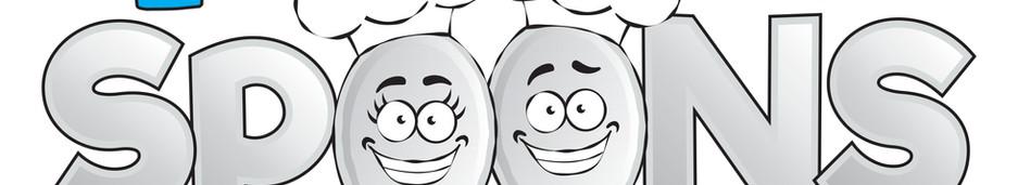 Messy Spoons Logo HR.jpg