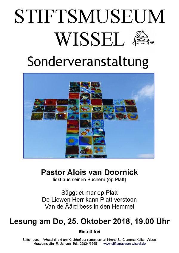 Plakat_Doornick-aktuell.jpg