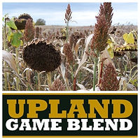 Upland Game Blend.jpg