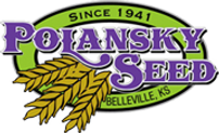 polansky-logo-358w.png