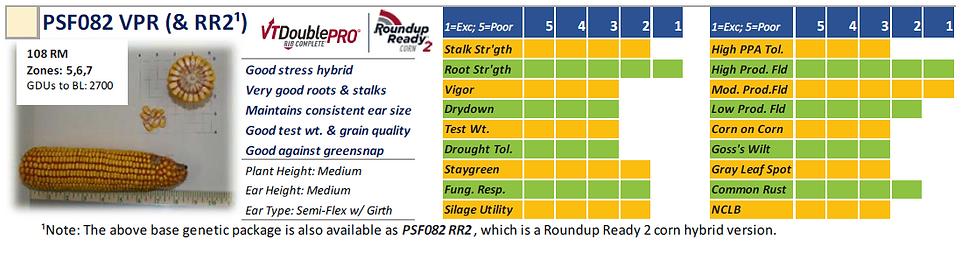 PSF082 VPR & RR2.PNG