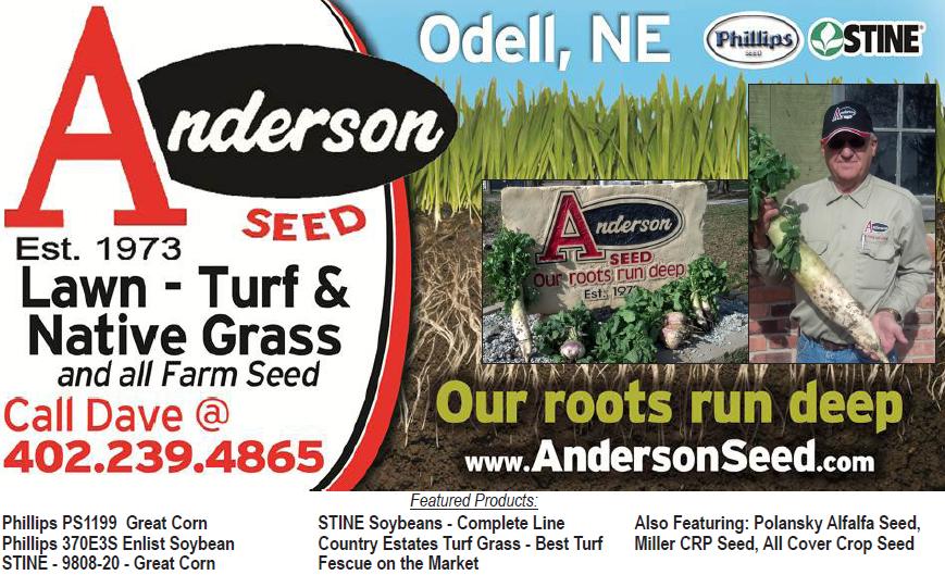 Anderson Seed Fairbury Ad.PNG