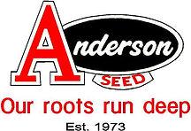 Anderson_Seed_logo2[1].jpg