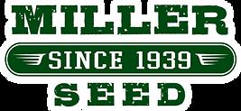 Miller-Seed-Logo-1.png