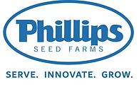 PSF Logo w Tag 2 - 2.12.2020.bmp