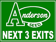 Anderson seed sign proof[1].jpg