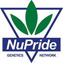 NuPride - blue - genetics network.jpg