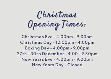 Xmas Day Opening Hours.jpg