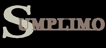 Sumplimo_logo.png