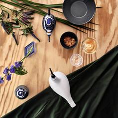 Iittala_2017_Birds_by_Toikka_Ruutu_Teema