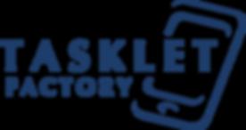 Tasklet_Factory_logo.png