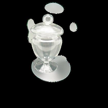 Mini Bonbonnière