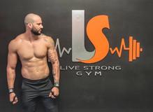live strong gym.jpg