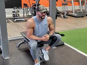 enfocado en el gym.jpg