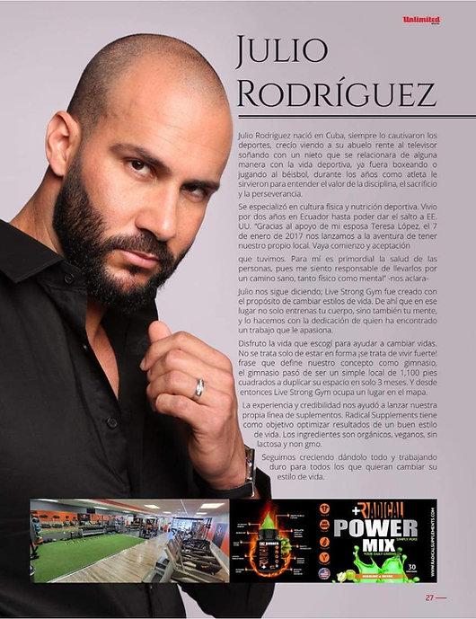 Julio Rodriguez Unlimited Magazine USA.jpeg