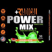 power mix.jpg