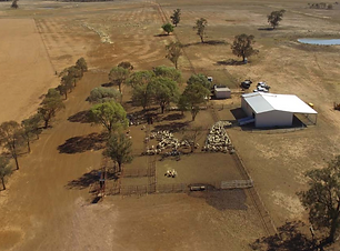 Round Cowal Shed from above 2.png